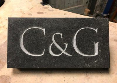 C&G_804KB